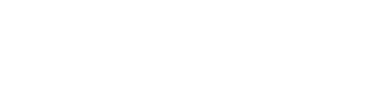 Beritajakarta Website Berita Resmi Pemprov DKI Jakarta | Berita Terbaru Hari Ini Terkini Terhangat | Berita Ekonomi Berita Pemerintahan Berita Pembangunan Berita Kesra